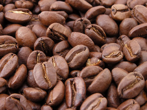 Many people are dependent on coffee or caffeinated energy drinks to get through the day.