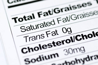 FDA Bans Hydrogenated Oils.jpg