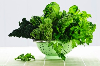 Eat Greens To Save Memory Copy.jpg