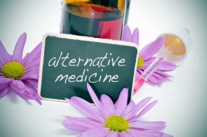 Alternative Medicine Vermont By Dr. Travis Elliott Naturopathic Physician