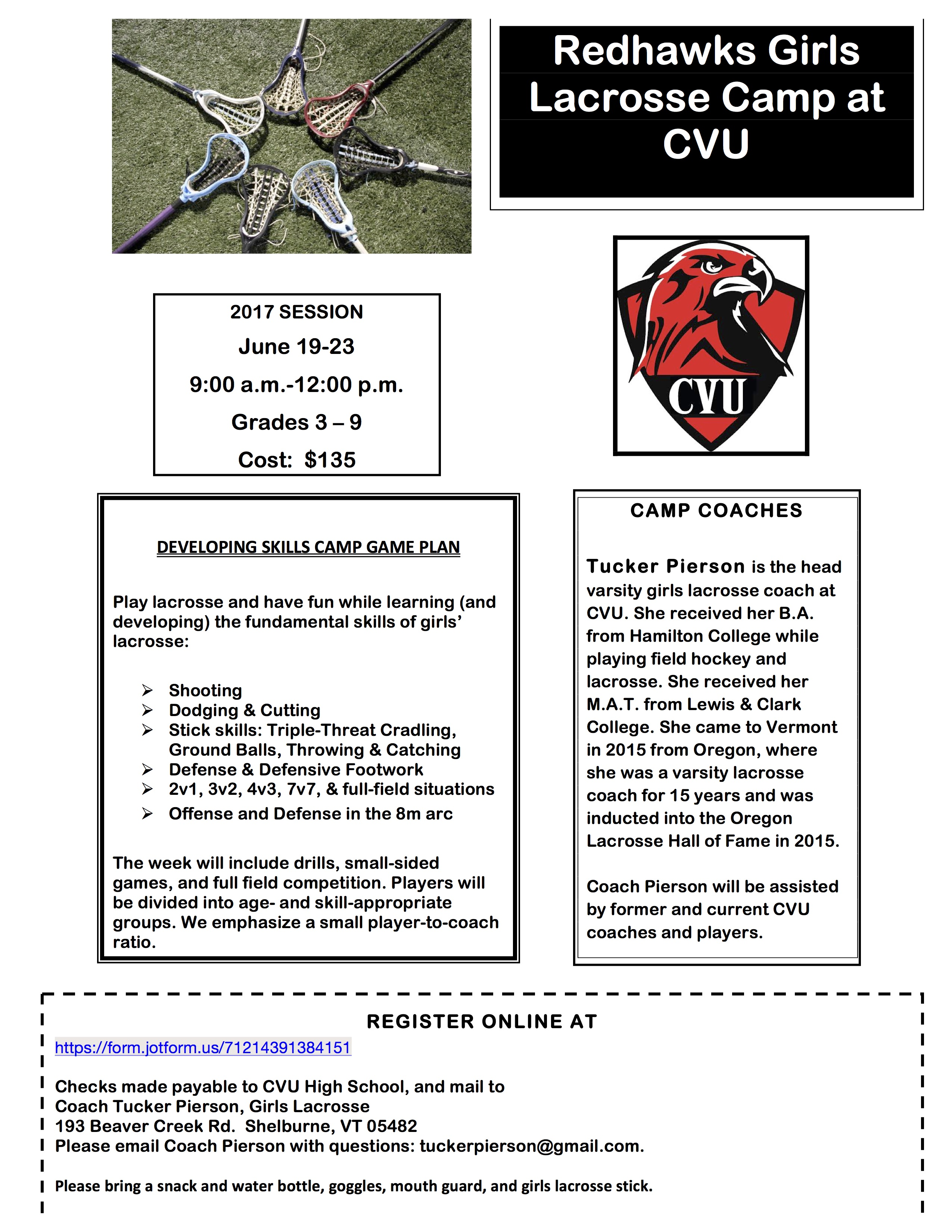 2017-redhawks-summer-lax-camp